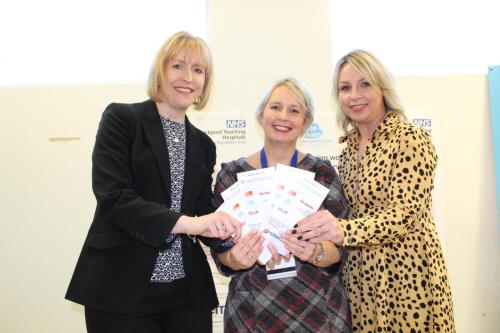 Cancer Assess Unit Appeal launch Beaverbrooks.jpg