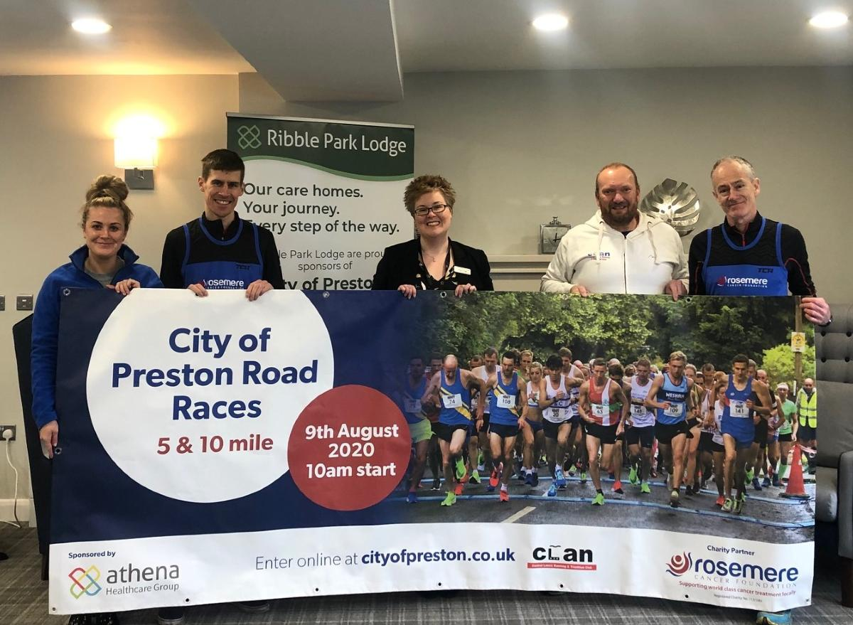 rosemere - city of preston road race 2020 launch - Cropped Photo.jpg